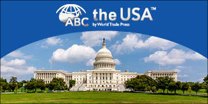 ABC the USA
